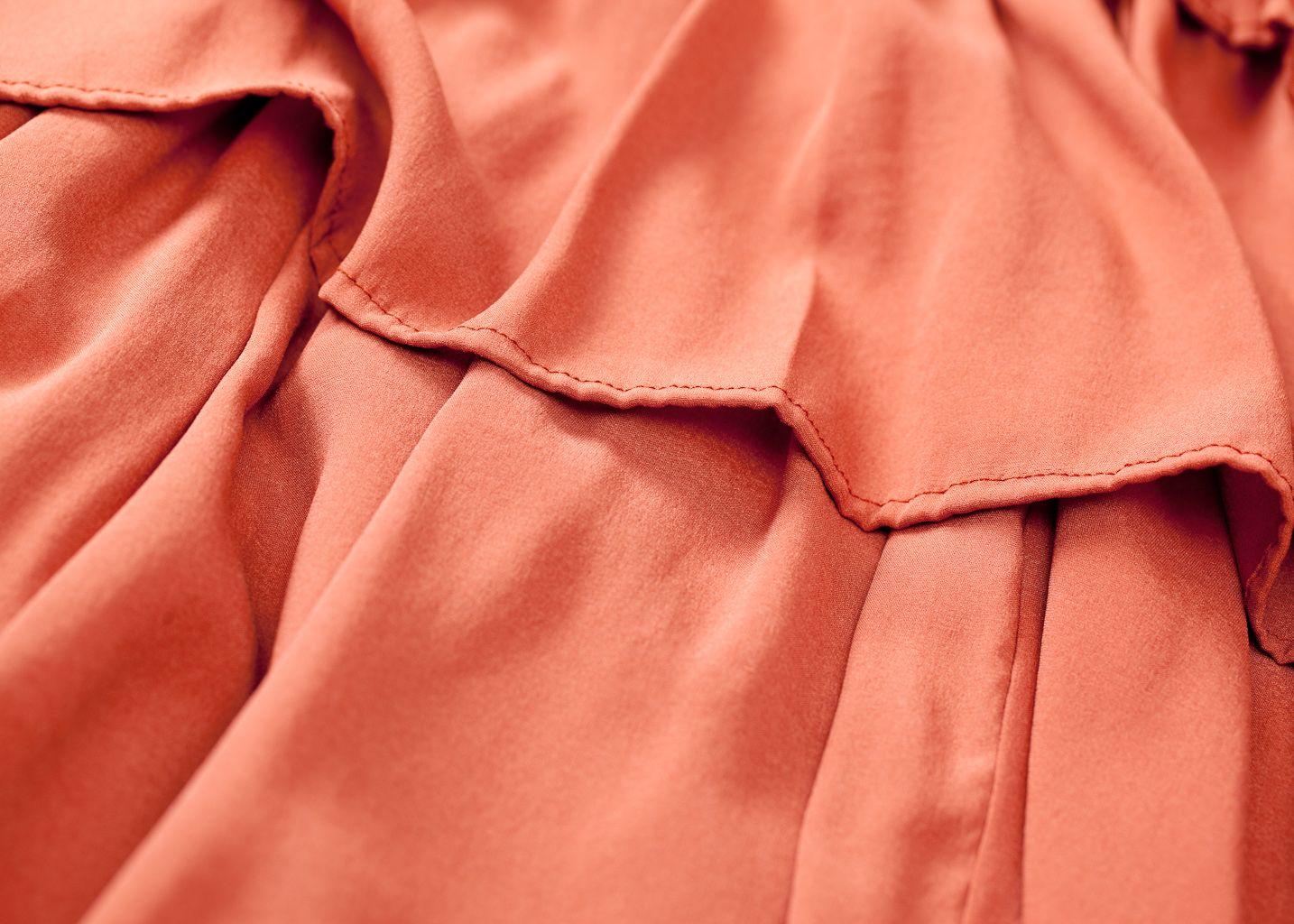 Robe Margarita - Valentine Gauthier