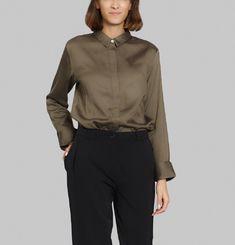 Elan Shirt