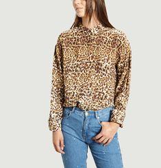 Cassandre Shirt