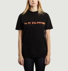 T-Shirt Harris