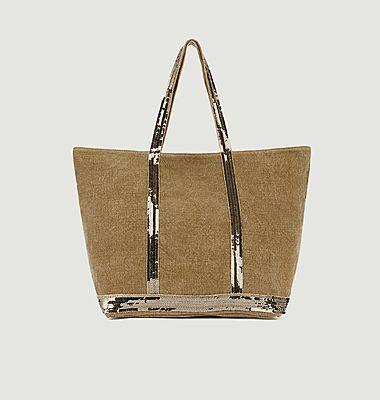 Tote bag medium ++