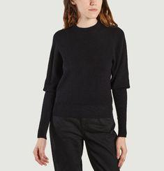 Sao sweater Vanessa Bruno