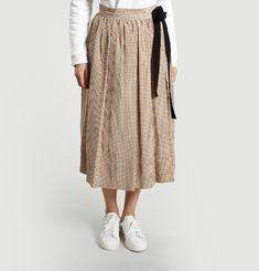 Isesi Skirt