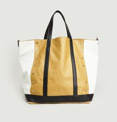 Waterproof Shopper