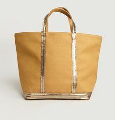Medium+ Shopper