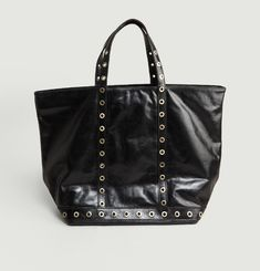 Leather Hardware Shopper