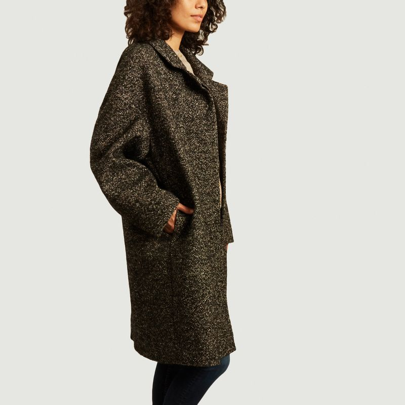 Manteau long maguelone  - Vanessa Bruno