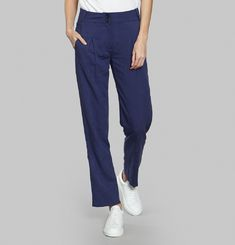 Raoul Trousers