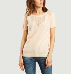 Ingid T-shirt