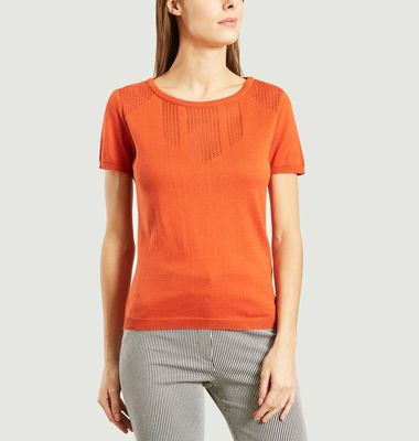 Tee-Shirt Ingrid