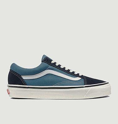 Sneakers Old Skool 36 DX