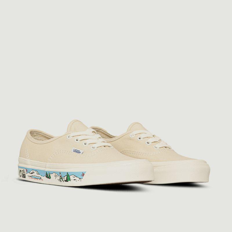Sneakers Authentic 44 DX  - Vans