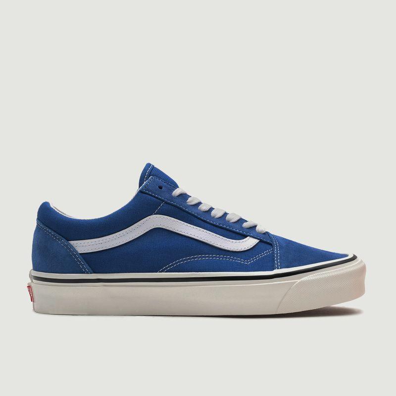 Sneakers Old Skool 36 DX - Vans