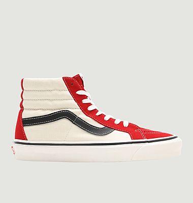 Sneakers SK8-Hi 38 DX