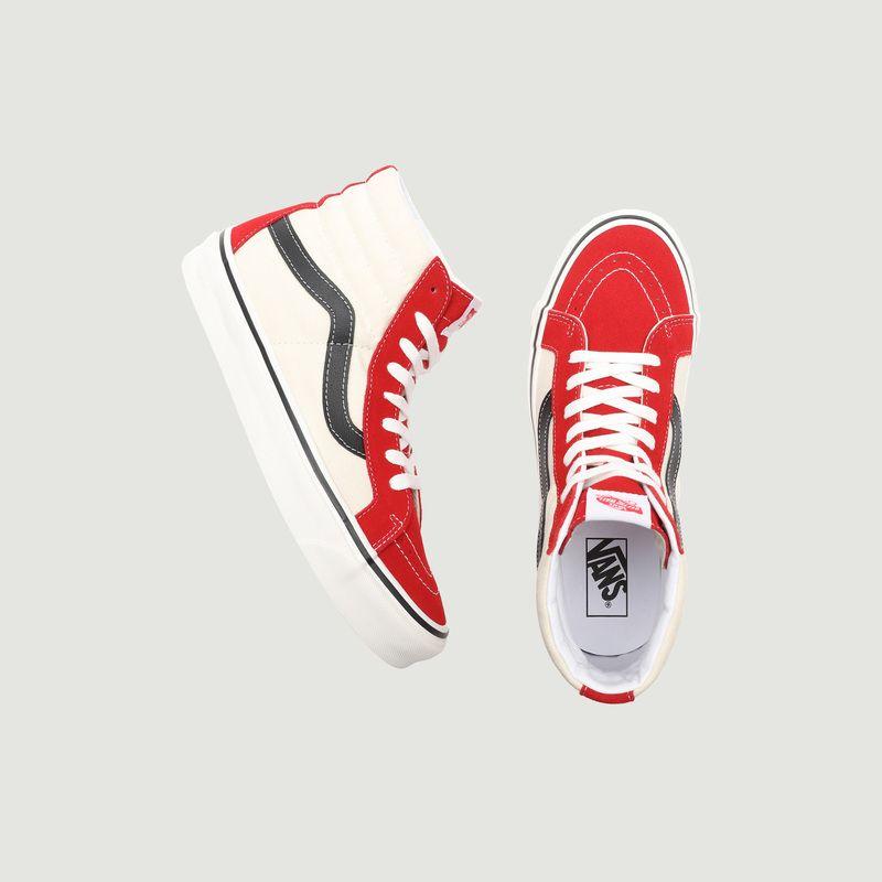 Sneakers SK8-Hi 38 DX - Vans