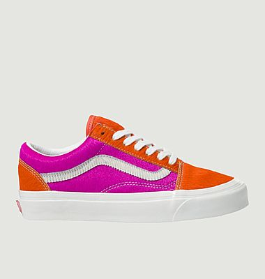 Sneakers Old Skool 36 DX Anaheim