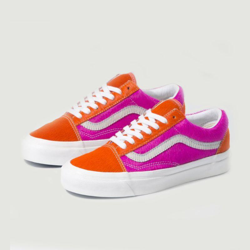 Sneakers Old Skool 36 DX Anaheim - Vans