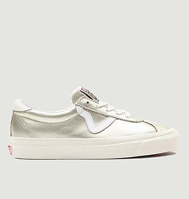 Sneakers Style 73 DX