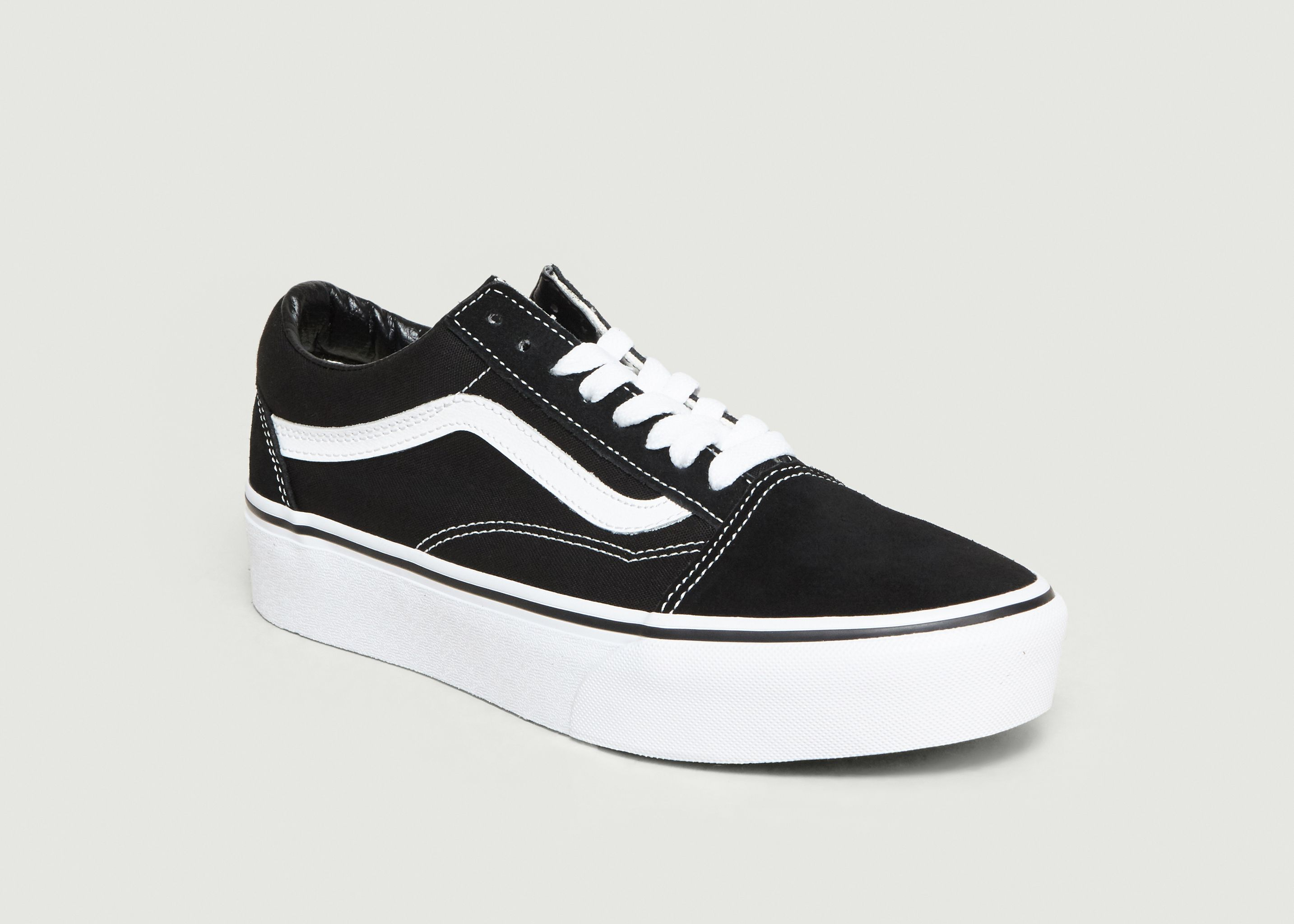 vans anaheim factory collection authentic 52% remise www