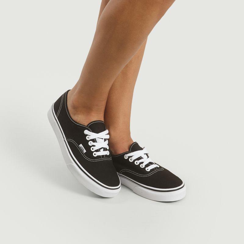Sneakers Authentic - Vans