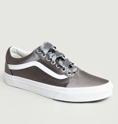 Sneakers Old Skool Satin