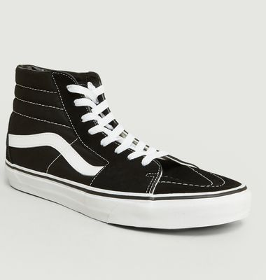 Sneakers SK8-HI