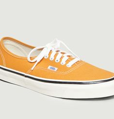 Sneakers Anaheim Factory Authentic 44