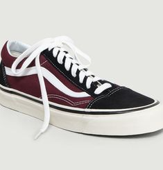 Sneakers Anaheim Factory Old Skool 36