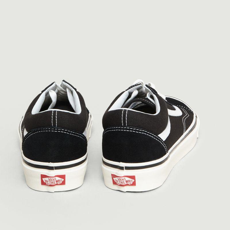 Sneakers En Daim Old Skool Anaheim - Vans