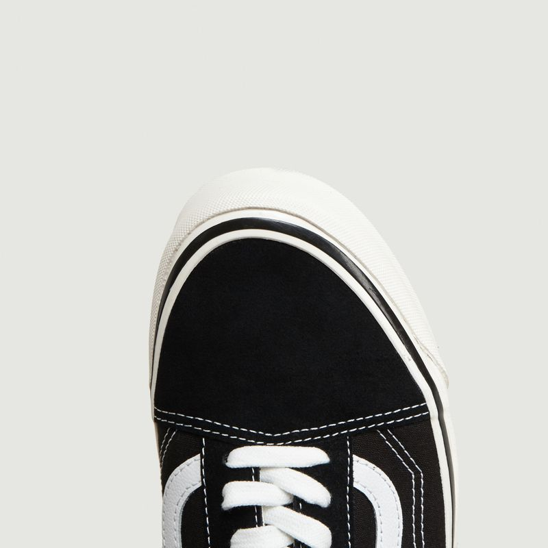 VAN'S} Pour homme et femme découvrez Chic Shoes Creteil