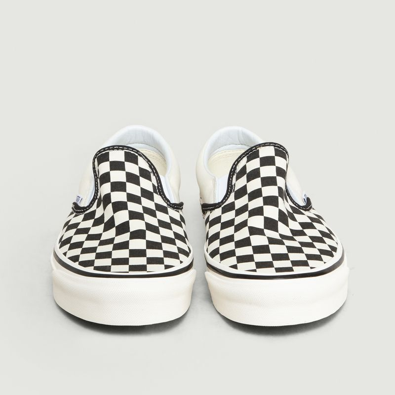 Slip-On Classic Anaheim - Vans