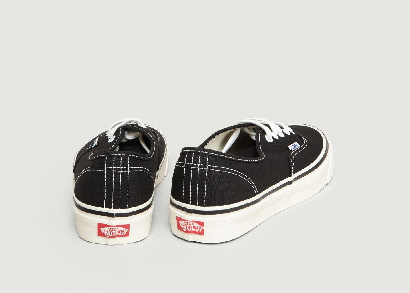 Sneakers Authentic 44 Anaheim - Vans