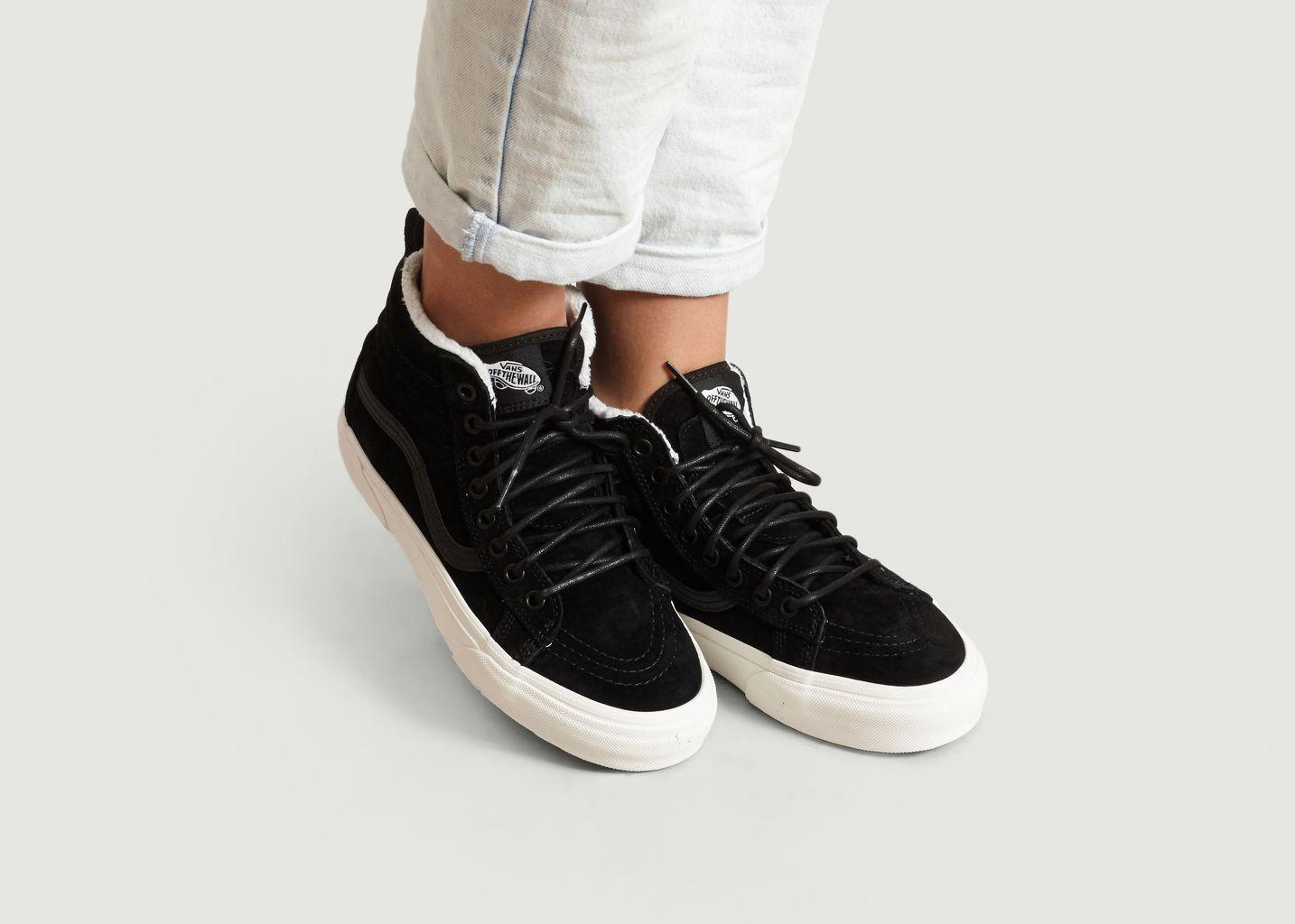 Sneakers SK8-HI Mountain Edition - Vans