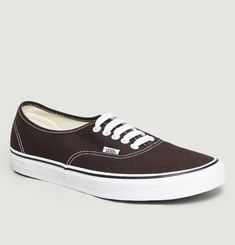 Sneakers Color Theory Authentic