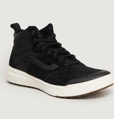 Sneakers Montantes UltraRange High Mountain Edition