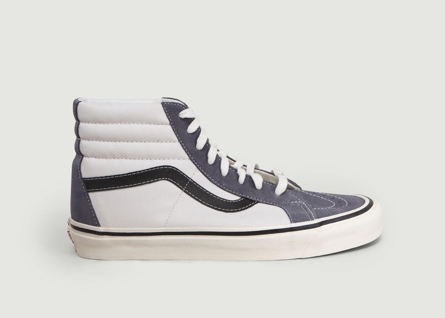 Sneakers Montantes Anaheim Factory SK8 HI 38