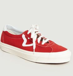 Sneakers Anaheim Factory Style 73 DX