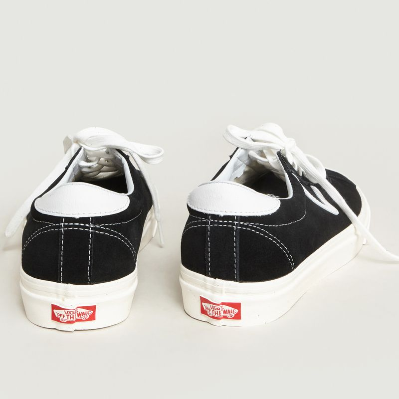 Sneakers Anaheim Factory Style 73 DX - Vans