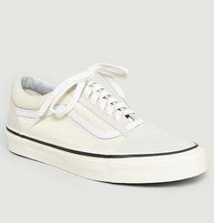Old Skool 36 DX Skate Shoes