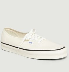 Sneakers Authentic 44 Anaheim