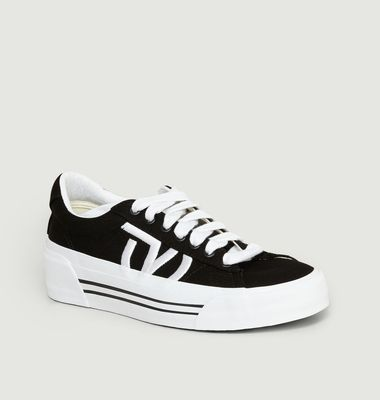 Sneakers SID NI
