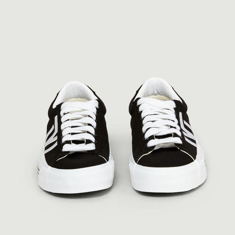 Sneakers SID NI - Vans