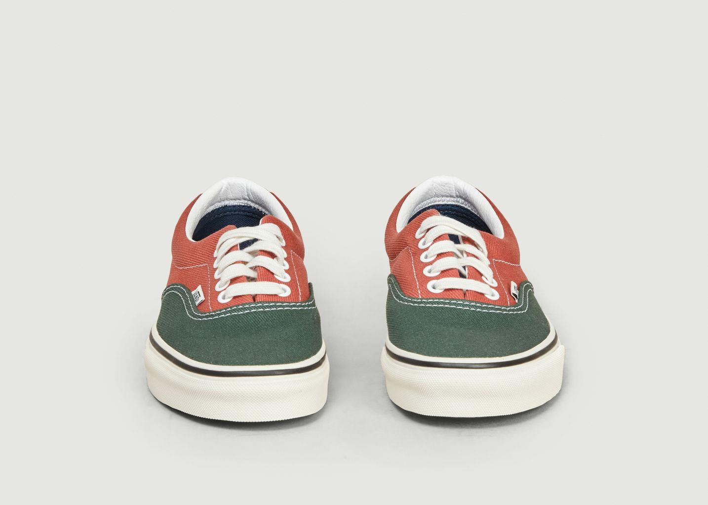 Sneakers Era - Vans