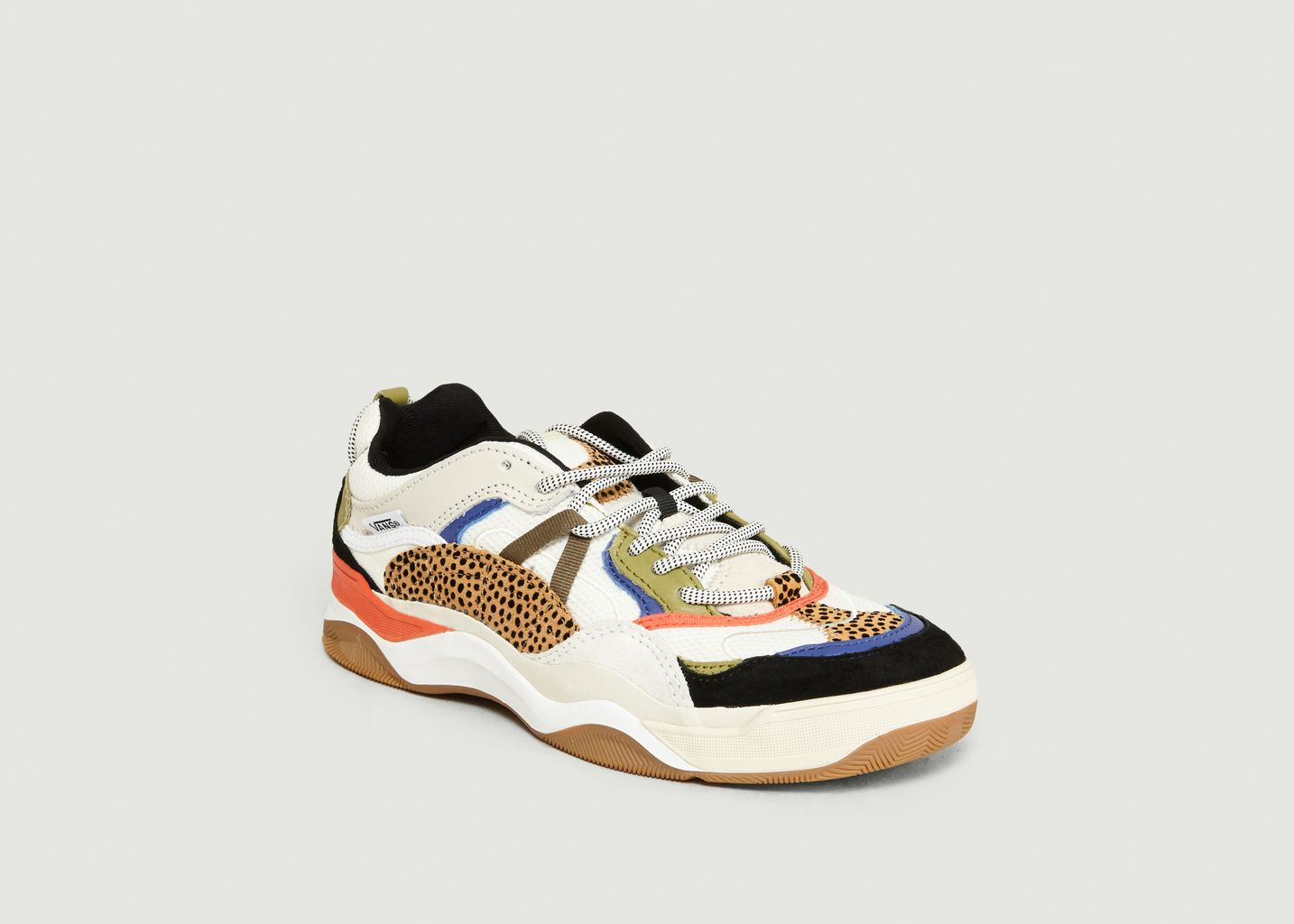 Sneakers Varix - Vans