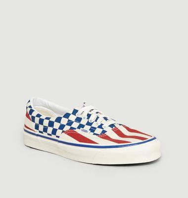 Sneakers Era 95 Anaheim