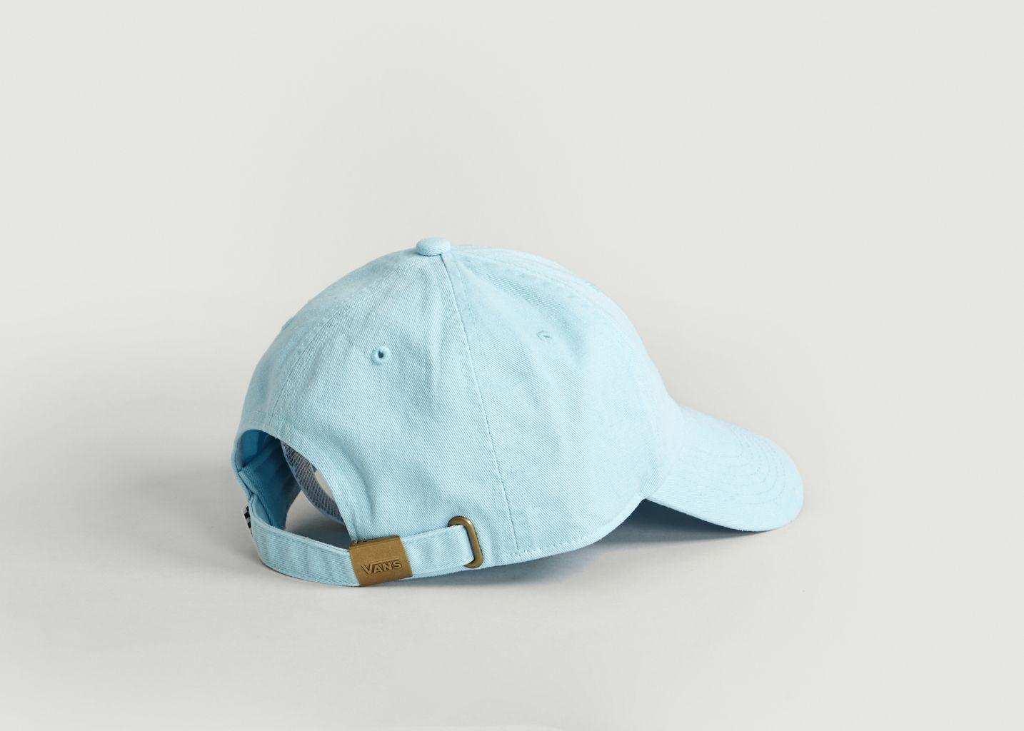 vans casquette femme, le meilleur porte . vente de maintenant