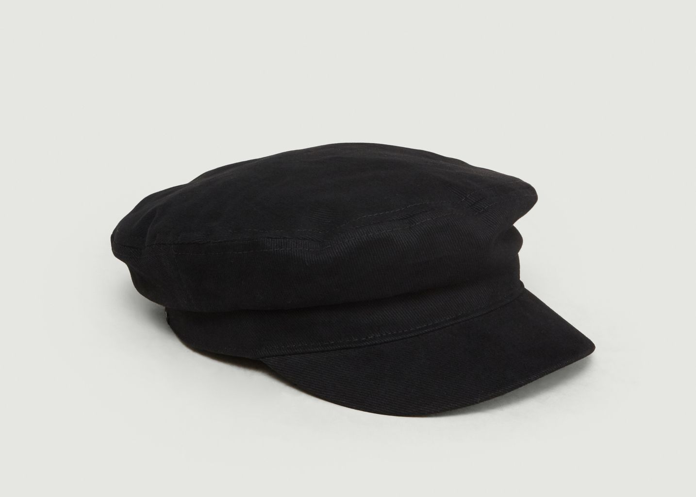 California Native Hat Black Vans  0388457ac97