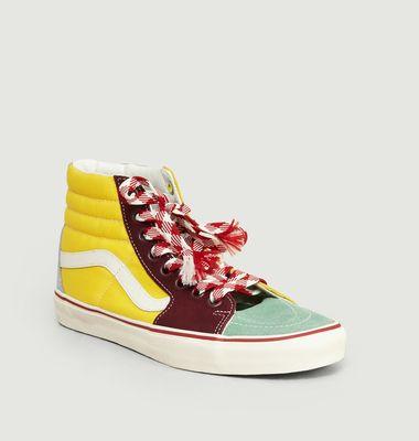 Sneakers SK8 High