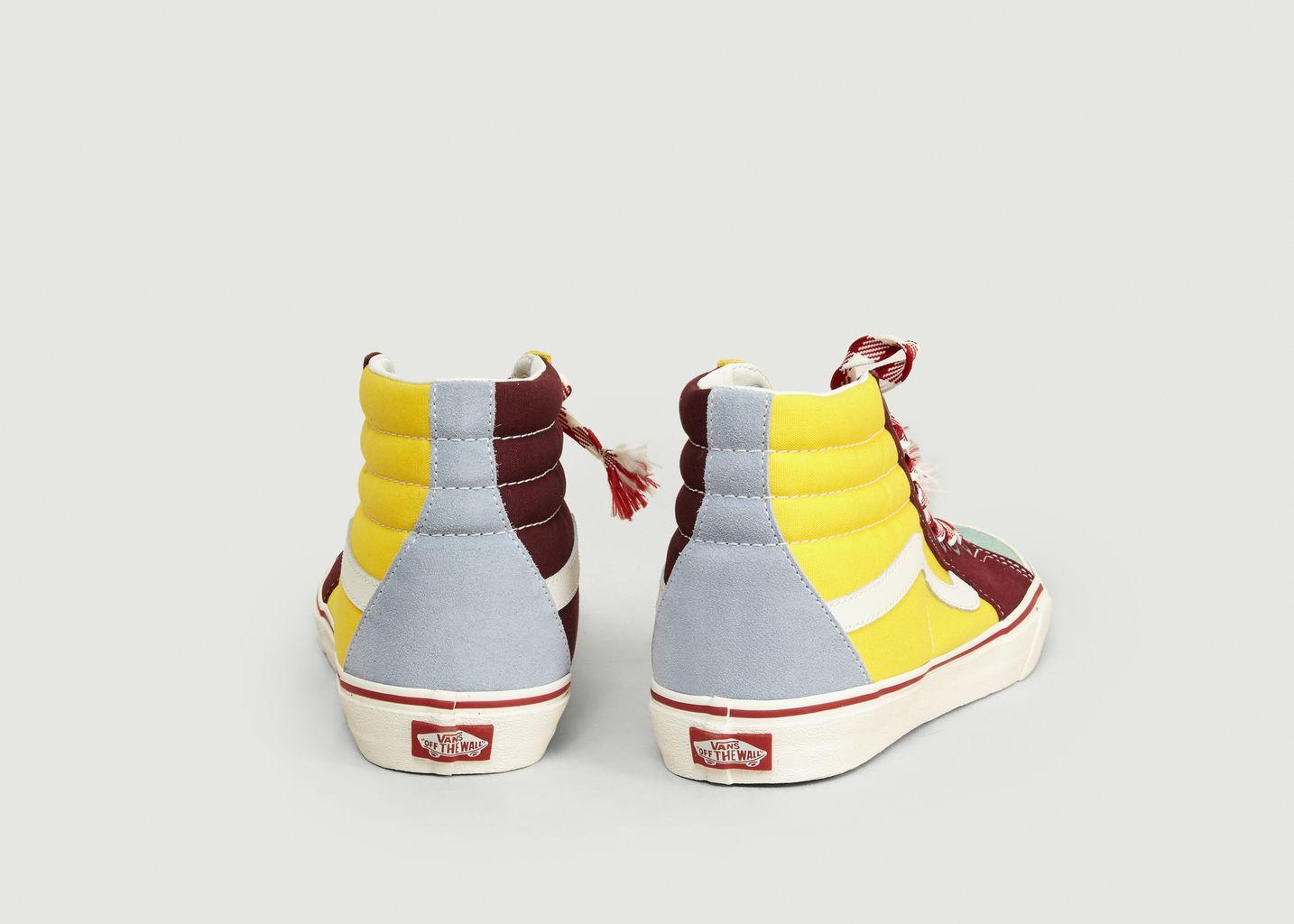 Sneakers SK8 High - Vans