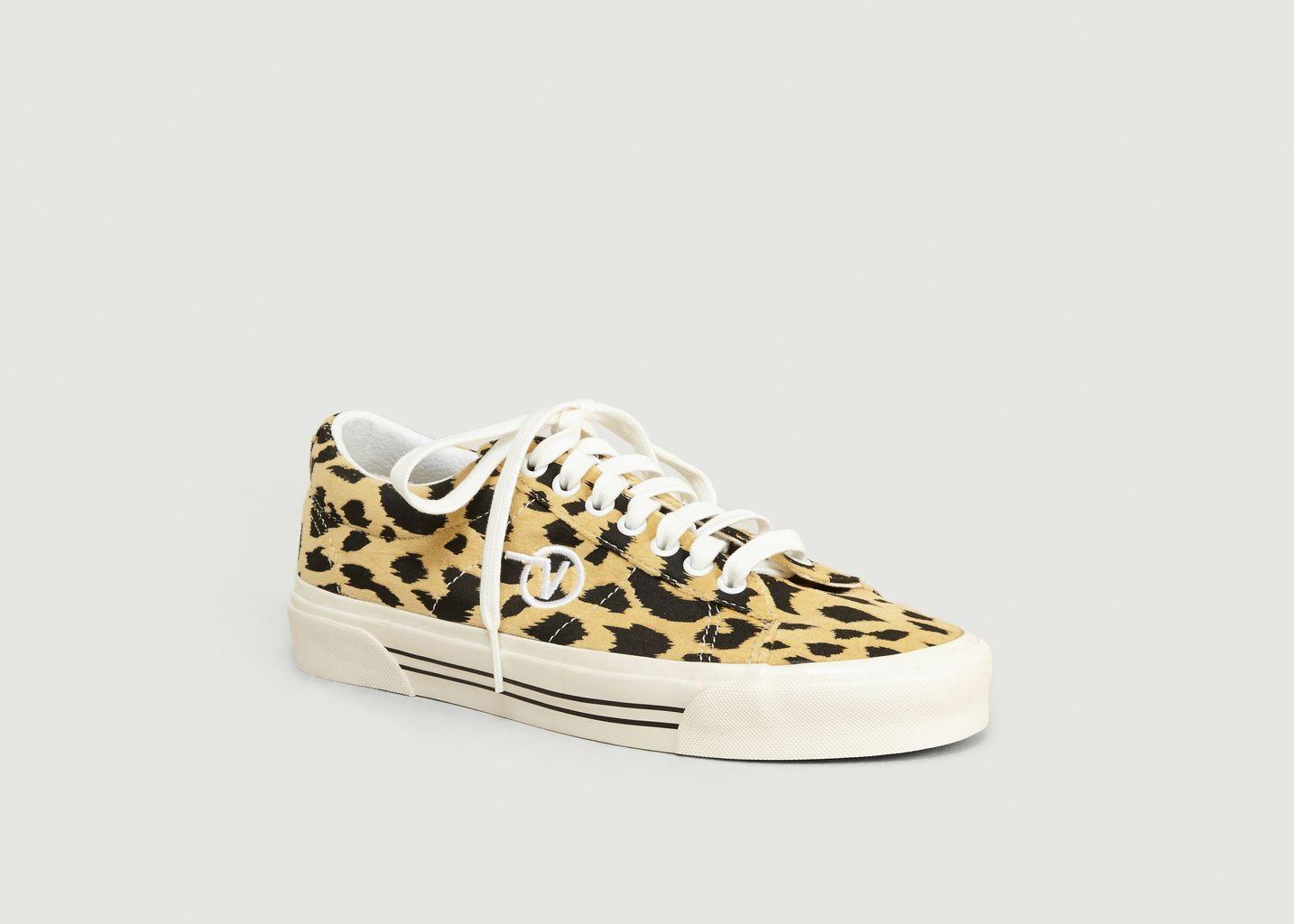 Sneakers Sid Ni Anaheim Factory - Vans